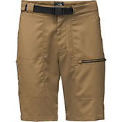 The North Face Men's Water Mule Shorts