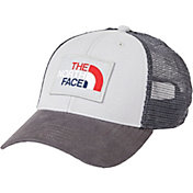 The North Face Men's Uni Trucker Hat