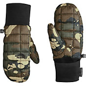 The North Face ThermoBall Mittens - Past Season