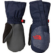 The North Face Toddler Mittens