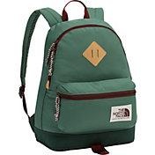 The North Face Kids' Mini Berkley Backpack