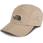 The North Face Adult Horizon Folding Bill Cap