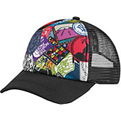 The North Face Women's Photobomb Trucker Hat