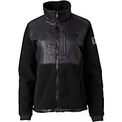 The North Face Women's International Collection Denali 2 Fleece Jacket - Past Season