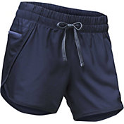 The North Face Women's Class V Shorts - Past Season