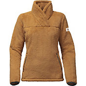 The North Face Women's Campshire Fleece Pullover