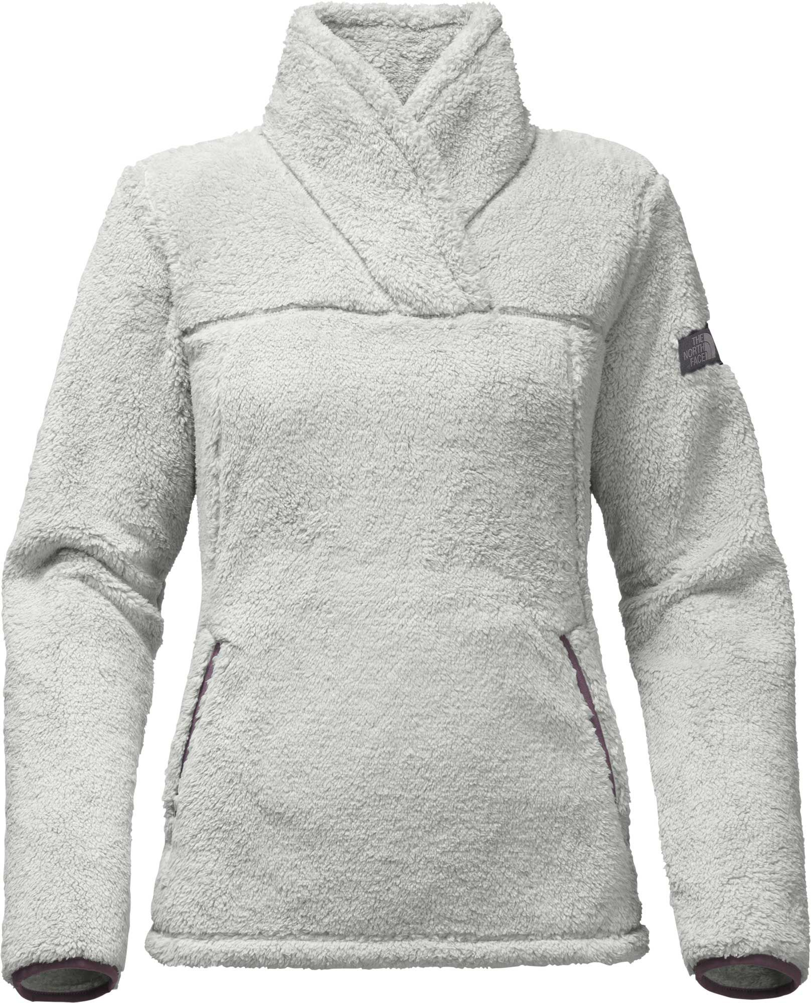 The North Face Women's Campshire Fleece Pullover | DICK'S Sporting ...
