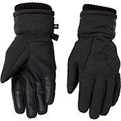 The North Face Women's Caroluna Etip Gloves