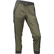 The North Face Women's Adventuress Capris - Past Season