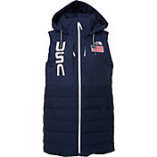 The North Face Women's Free Ski Insulated Vest