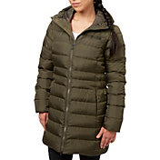 The North Face Women's Gotham II Down Parka - Past Season