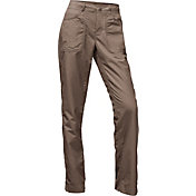The North Face Women's Horizon 2.0 Pants - Past Season