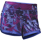 The North Face Women's Kick Up Dust Shorts