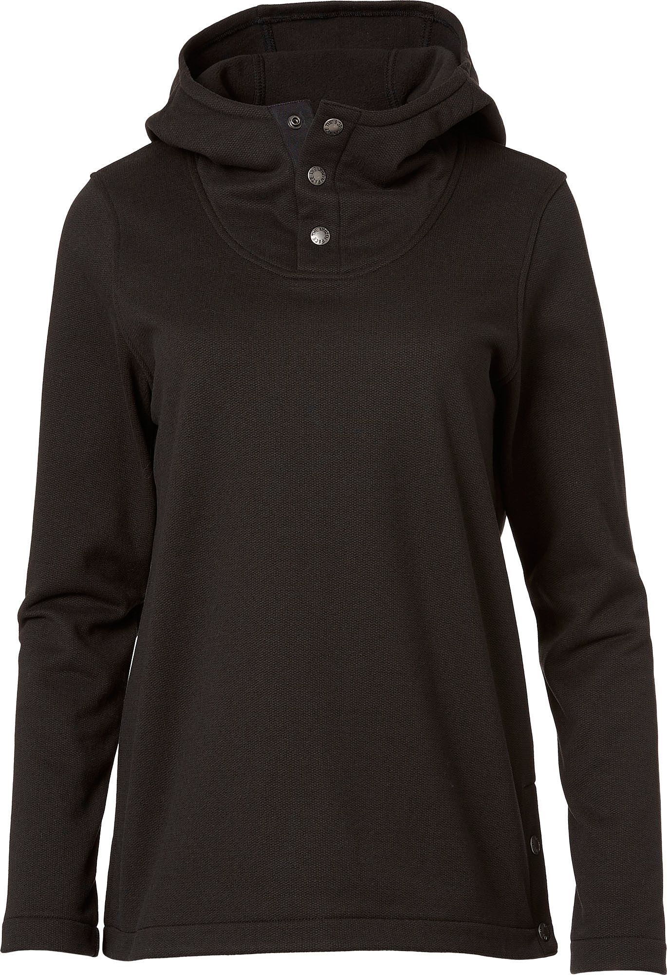 The North Face Women's Knit Stitch Fleece Pullover | DICK'S ...