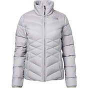 The North Face Women's Alpz Down Jacket - Past Season