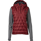 The North Face Women's Mash-Up Down Pullover