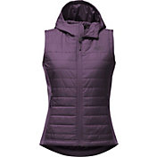 The North Face Women's Mashup Insulated Vest