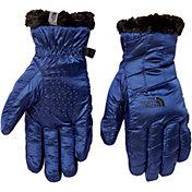 The North Face Women's Mossbud Swirl Gloves - Past Season