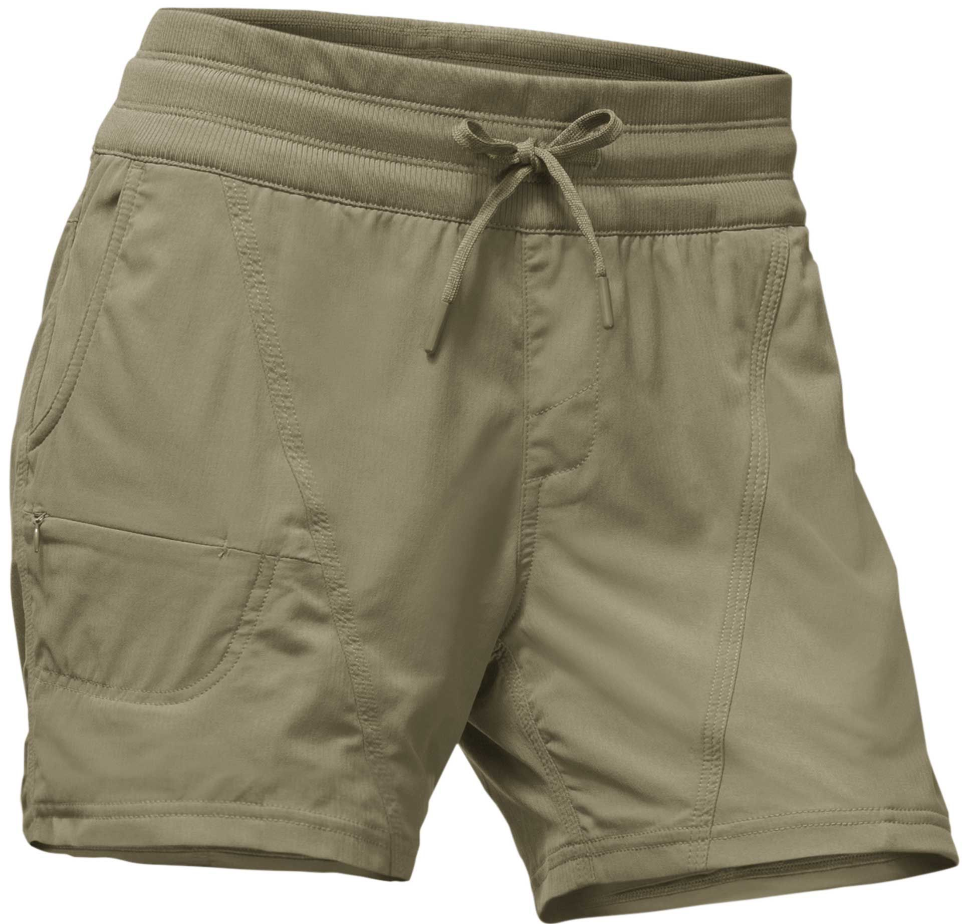 Hiking Shorts   DICK'S Sporting Goods