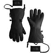The North Face Women's Powderflo GORE-TEX Glove - Past Season