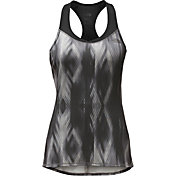 The North Face Women's Runagade Tank Top