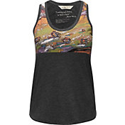 The North Face Women's Renan Tank Top