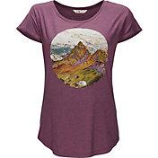 The North Face Women's Renan T-Shirt