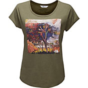 The North Face Women's Renan T-Shirt