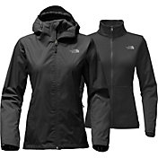 The North Face Women's Arrowwood Triclimate Jacket - Past Season