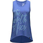 The North Face Women's Artemisia Tank Top - Past Season