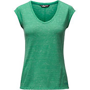The North Face Women's EZ T-Shirt