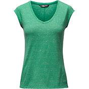 The North Face Women's EZ T-Shirt - Past Season