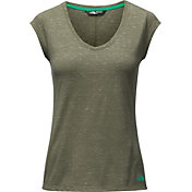 The North Face Women's EZ T-Shirt - Past Season