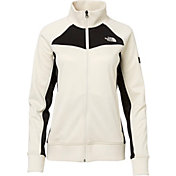 The North Face Women's Takeback Track Jacket - Past Season