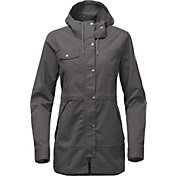 The North Face Women's Utility Jacket