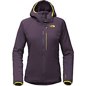 The North Face Women's Ventrix Hooded Insulated Jacket - Past Season