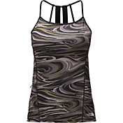 The North Face Women's Exposure Tank Top