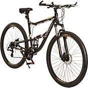 Titan Adult Alpha 29'er Mountain Bike