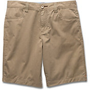 Toad & Co. Men's Mission Ridge Shorts
