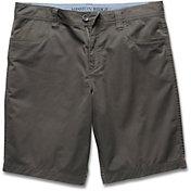 Toad & Co. Men's Mission Ridge Shorts