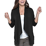 Toad & Co. Women's Wisper Cardigan