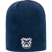Top of the World Men's Butler Bulldogs Blue TOW Classic Knit Beanie