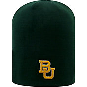 Top of the World Men's Baylor Bears Green TOW Classic Knit Beanie