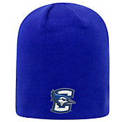 Top of the World Men's Creighton Bluejays Blue TOW Classic Knit Beanie