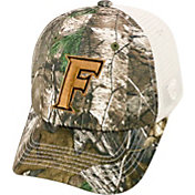 Top of the World Men's Florida Gators Realtree Xtra Yonder Adjustable Snapback Hat
