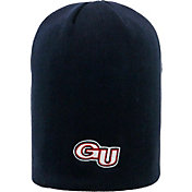 Top of the World Men's Gonzaga Bulldogs Blue TOW Classic Knit Beanie