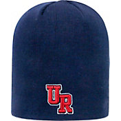 Top of the World Men's Richmond Spiders Blue TOW Classic Knit Beanie