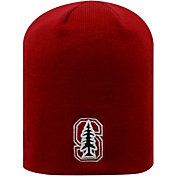 Top of the World Men's Stanford Cardinal Cardinal TOW Classic Knit Beanie