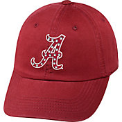 Top of the World Women's Alabama Crimson Tide Crimson Radiant Adjustable Hat