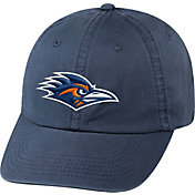 Top of the World Women's UT San Antonio Roadrunners Blue Radiant Adjustable Hat